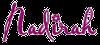 Cukrová depilace – cukrová pasta přírodní kosmetika Logo